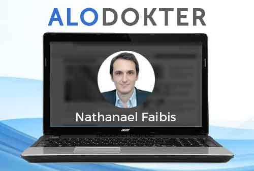 kisah-sukses-nathanael-faibis-pendiri-alokdokter-com-1-finansialku
