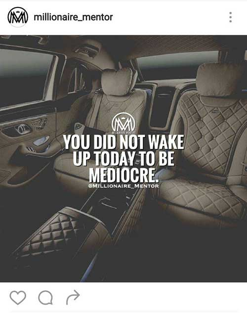 kumpulan-kata-kata-mutiara-dan-motivasi-untuk-para-entrepreneur-1-finansialku