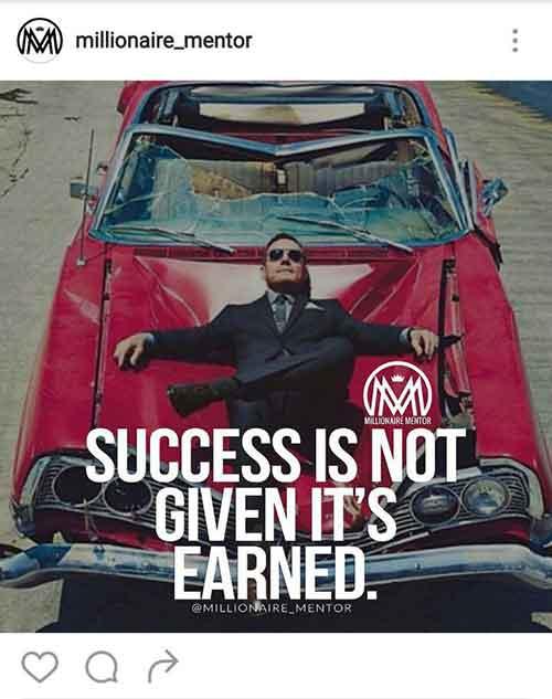 kumpulan-kata-kata-mutiara-dan-motivasi-untuk-para-entrepreneur-2-finansialku