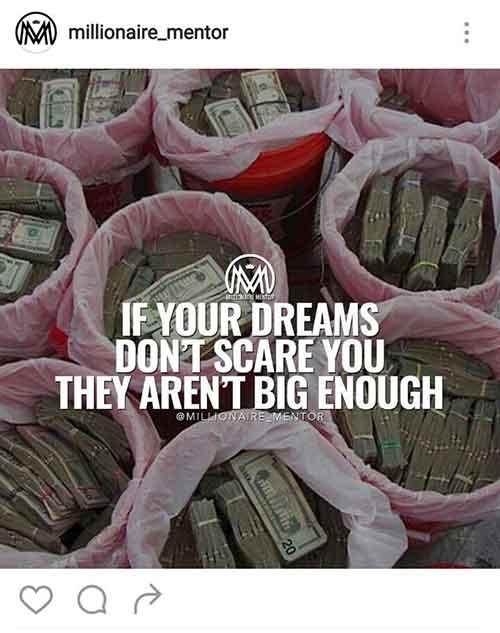 kumpulan-kata-kata-mutiara-dan-motivasi-untuk-para-entrepreneur-3-finansialku