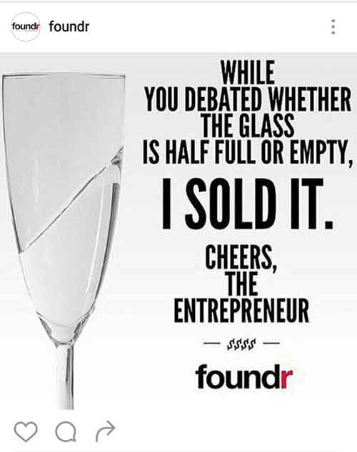 kumpulan-kata-kata-mutiara-dan-motivasi-untuk-para-entrepreneur-4-finansialku