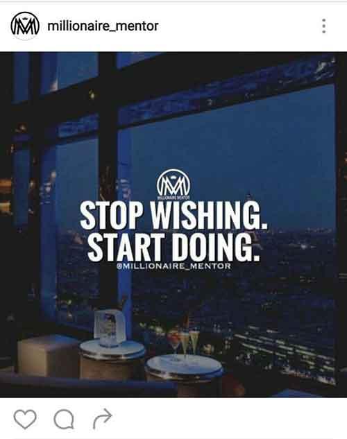 kumpulan-kata-kata-mutiara-dan-motivasi-untuk-para-entrepreneur-8-finansialku