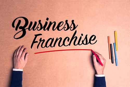 lebih-menguntungkan-bisnis-waralaba-atau-bisnis-sendiri-1-finansialku