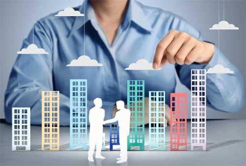 lebih-menguntungkan-bisnis-waralaba-atau-bisnis-sendiri-2-finansialku