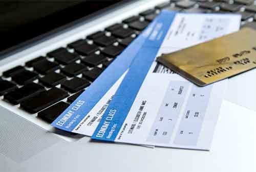 liburan-dengan-kartu-kredit-lebih-menguntungkan-atau-merugikan-2-finansialku