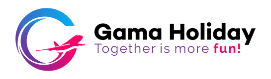 logo-gama-holiday-together-is-more-fun