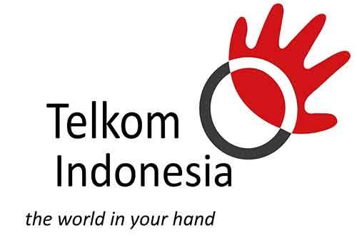 logo-saham-pt-telekomunikasi-indonesia-tlkm-telkom-finansialku