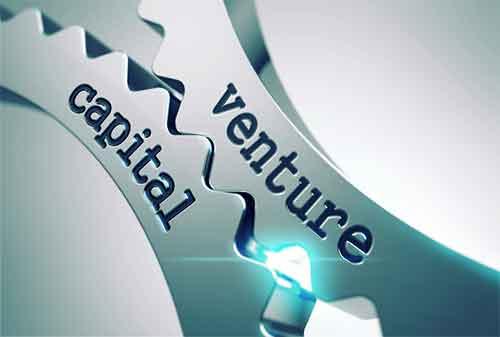 mengenal-lebih-dekat-venture-capital-sebagai-pendanaan-start-up-2-finansialku