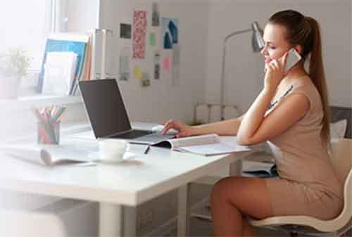 pentingnya-asuransi-jiwa-untuk-freelancer-1-finansialku