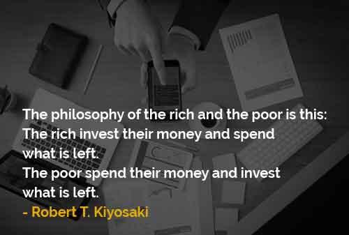perbedaan-cara-berinvestasi-antara-miliarder-dan-orang-biasa-finansialku