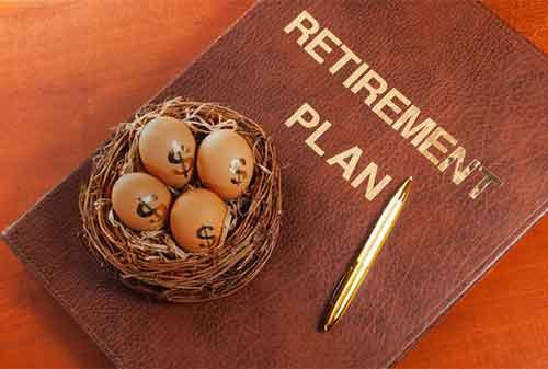 perbedaan-orang-yang-sudah-merencanakan-pensiun-dan-belum-merencanakan-2-finansialku