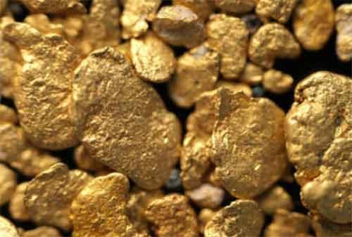 pilih-investasi-logam-mulia-bersertifikat-atau-emas-lokal-cukim-2-finansialku