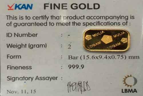 pilih-investasi-logam-mulia-bersertifikat-atau-emas-lokal-cukim-3-finansialku