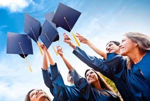 pilih-tabungan-pendidikan-atau-asuransi-pendidikan-untuk-biaya-pendidikan-anak-2-finansialku
