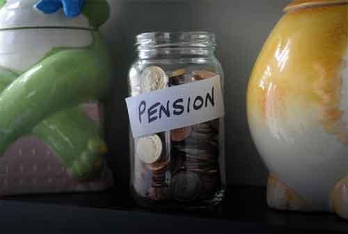 rencana-pensiun-efektifkah-hidup-dari-bunga-deposito-saat-pensiun-1-finansialku