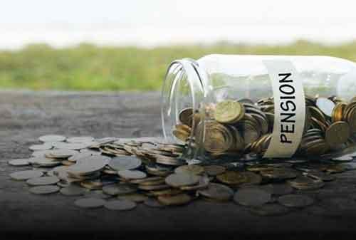 rencana-pensiun-efektifkah-hidup-dari-bunga-deposito-saat-pensiun-2-finansialku