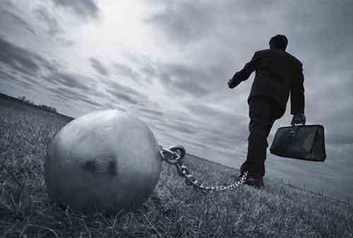 rest-in-debt-meninggal-dan-mewariskan-utang-apa-solusinya-1-finansialku
