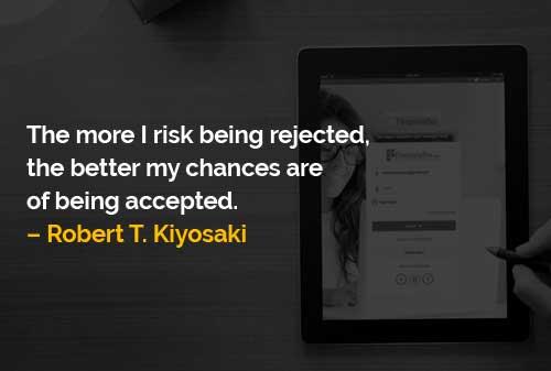 risiko-berbanding-lurus-dengan-penerimaan-finansialku