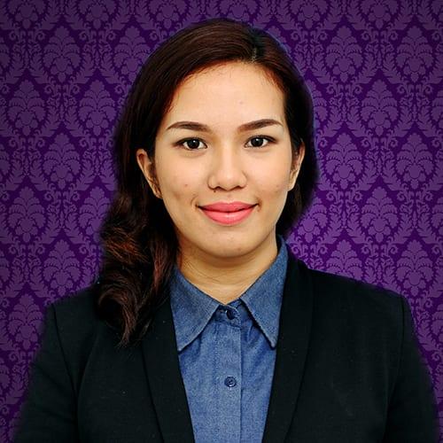 Stacia Edina Hasiana Sitohang