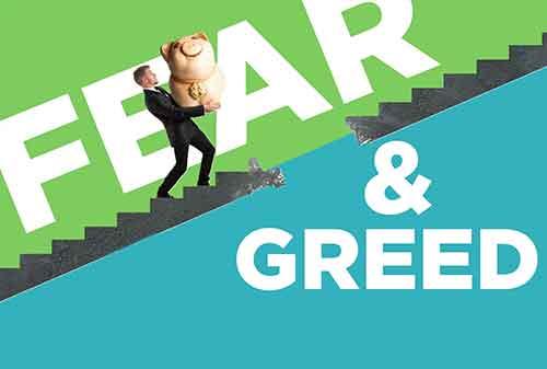 taklukan-2-jebakan-utama-dalam-berinvestasi-rasa-takut-dan-tamak-finansialku