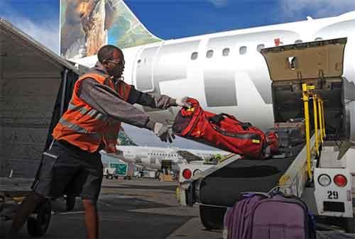 takut-barang-rusak-di-bagasi-pertimbangkan-asuransi-perjalanan-1-finansialku