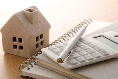 tips-mengajukan-kpr-untuk-freelance-atau-pekerja-lepas-2-finansialku