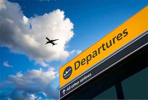 traveler-hati-hati-tukarkan-mata-uang-jika-mau-berlibur-ke-luar-negeri-2-finansialku
