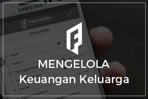 02-mengelola-keuangan-keluarga-indonesian-dreams-2017-finansialku