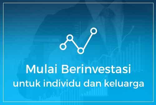 03-mulai-berinvestasi-untuk-individu-dan-keluarga-indonesian-dreams-2017-finansialku