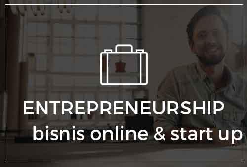 04-entrepreneurship-bisnis-online-finansialku