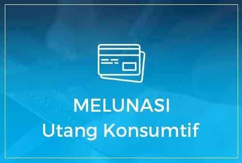 07-cara-melunasi-utang-konsumtif-indonesian-dreams-2017-finansialku