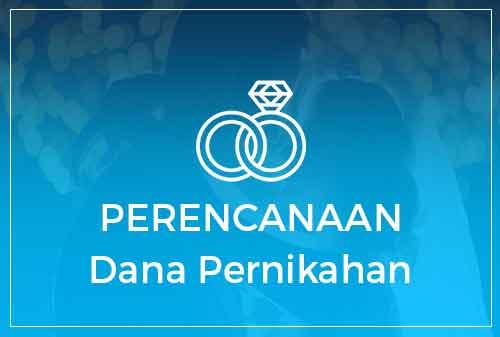 09-perencanaan-dana-pernikahan-indonesian-dreams-2017-finansialku