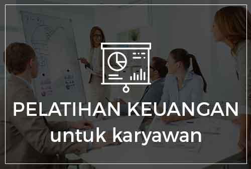 10-pelatihan-keuangan-untuk-karyawan-indonesian-dreams-2017-finansialku