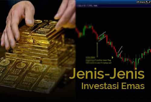 Strategi perdagangan berjangka saham tunggal
