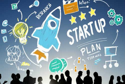 5-kota-di-dunia-yang-menjalankan-bisnis-startup-terbaik