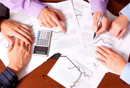 6 Langkah Menemukan Penasihat Keuangan Terbaik untuk Anda - Finansialku