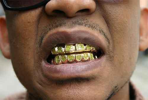 7-manfaat-emas-dan-logam-mulia-selain-untuk-berinvestasi-1-finansialku