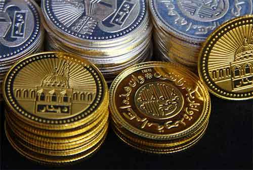 7-manfaat-emas-dan-logam-mulia-selain-untuk-berinvestasi-3-finansialku