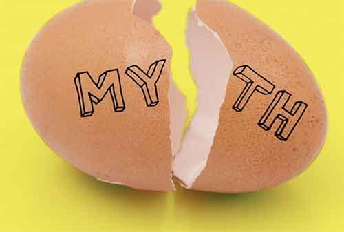 7 Mitos Tentang Perencanaan Pensiun yang Harus Diklarifikasi 2 - Finansialku