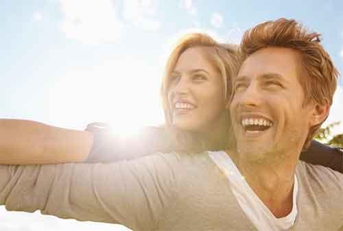 8 Cara Mengatur Keuangan yang Dapat Buat Pernikahan Kamu Makmur