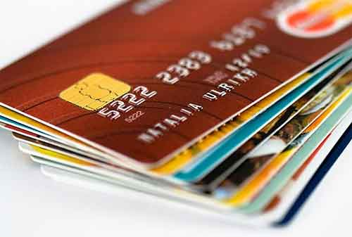 Apa Bisa Tagihan Kartu Kredit Diwariskan ke Anak Cucu 2 - Finansialku