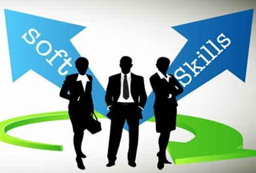 Apakah IPK Penting Dalam Pencarian Kerja 2 - Finansialku
