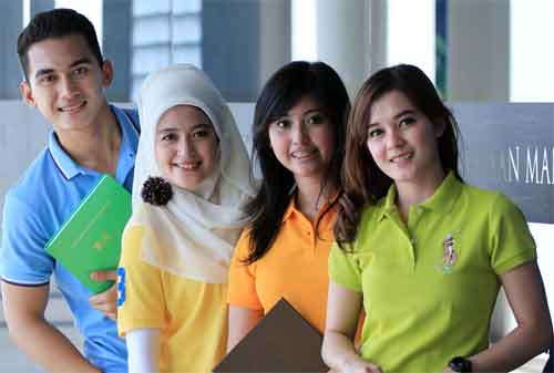 Asuransi Apa yang Dibutuhkan oleh Mahasiswa