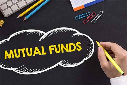 bagaimana-cara-mewariskan-reksa-dana-kepada-ahli-waris-finansialku