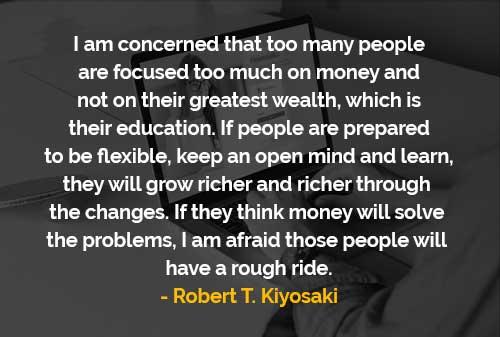 banyak-uang-bukanlah-solusi-dan-cara-menjadi-sejahtera-finansialku