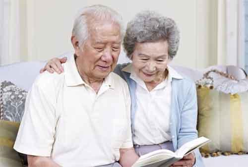 Bisakah Seorang Pensiunan Berinvestasi Reksa Dana - Finansialku