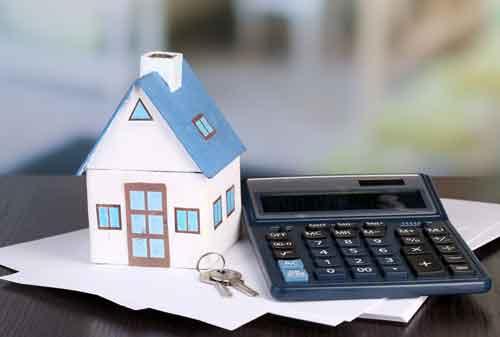 buktikan-7-strategi-yang-harus-anda-ikuti-agar-kpr-disetujui-bank-finansialku