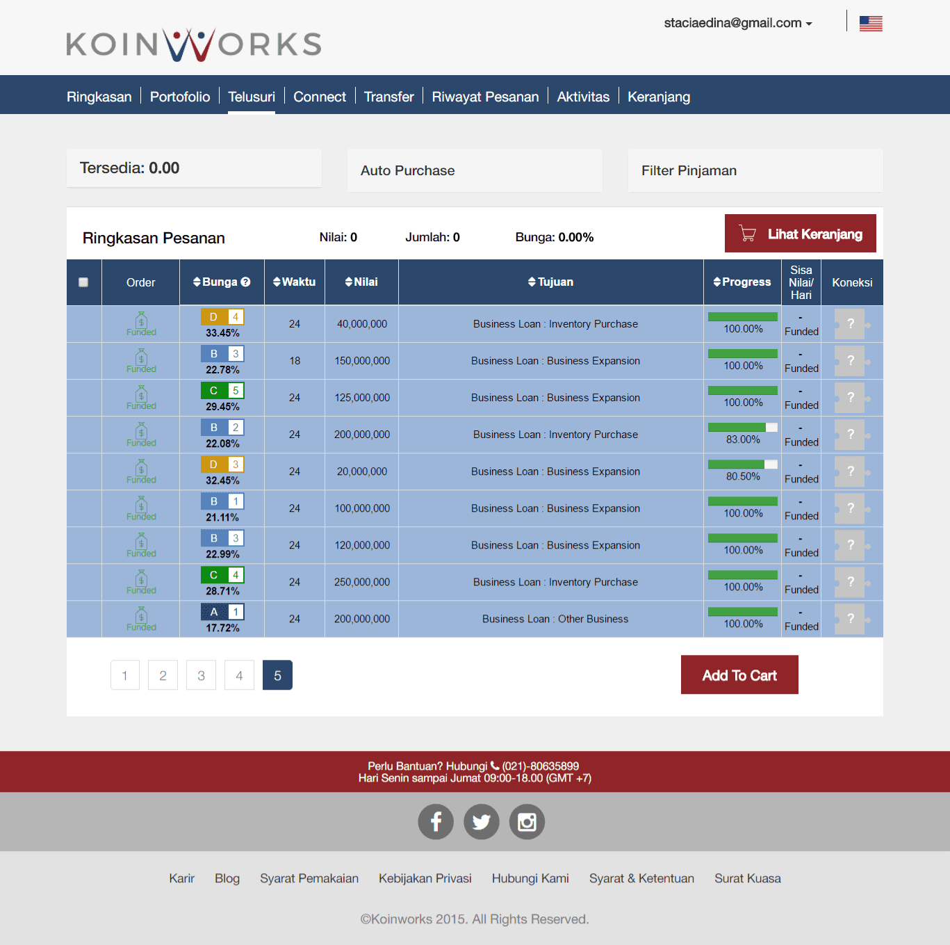 fireshot-capture-1-koinworks-i-the-connection-that-works_-https___koinworks-com_lender_loans