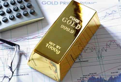 Hindari 6 Hal Ini Saat Beli dan Berinvestasi Emas, Agar Anda Tidak Rugi 1 - Finansialku