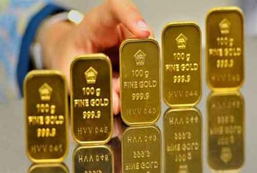 Hindari 6 Hal Ini Saat Beli dan Berinvestasi Emas, Agar Anda Tidak Rugi 2 - Finansialku